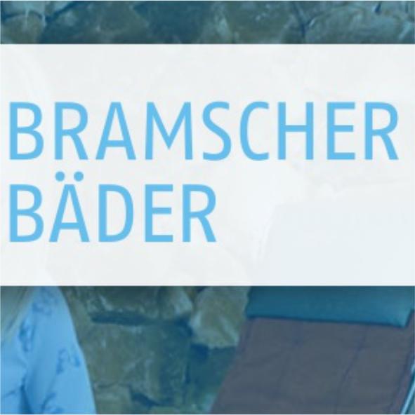 Bramscher Bäder